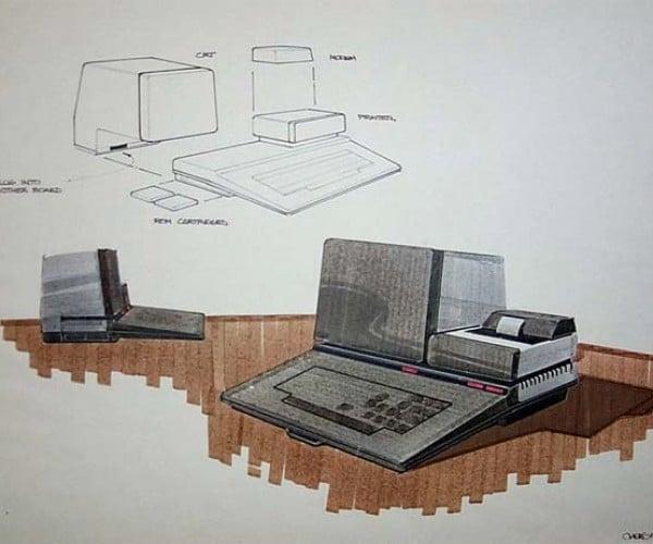 retro_atari_designs_5