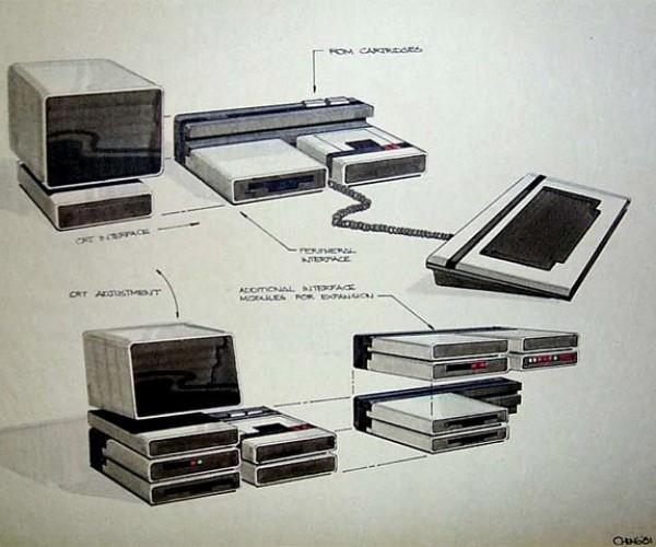 retro_atari_designs_8
