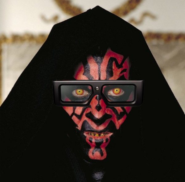 star_wars_in_3d_darth_maul