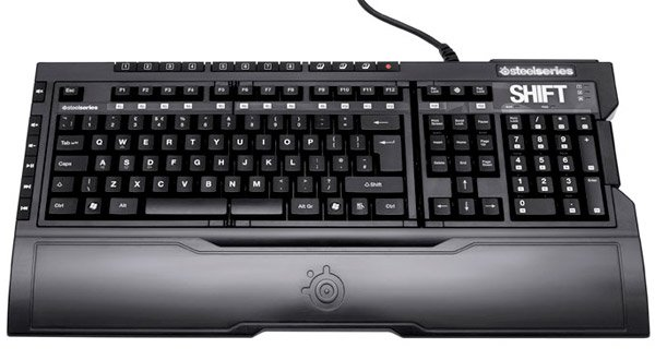 steelseries_shift_keyboard_2