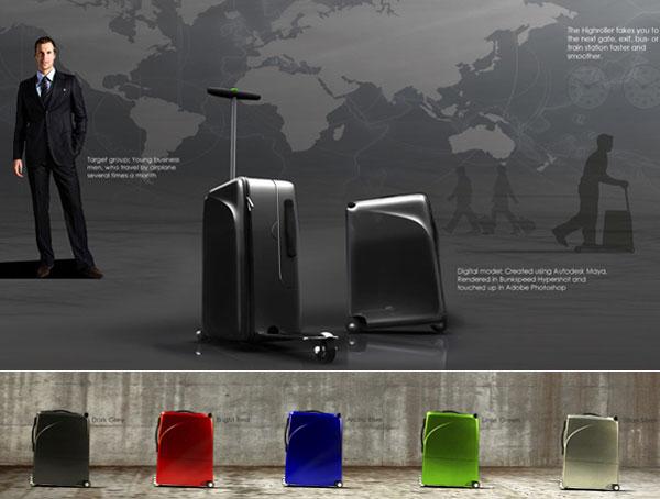 suitcaseblade tb