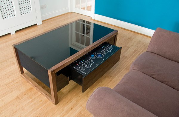 Images Of Living Room Center Table