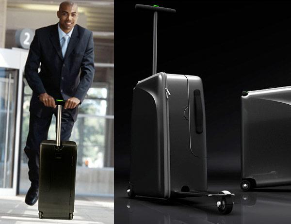 titan_scooter_suitcase