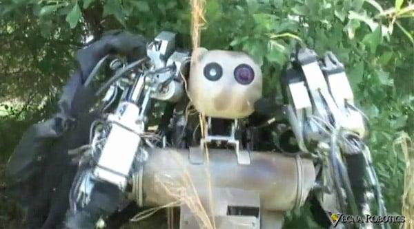 vecna_bear_robot