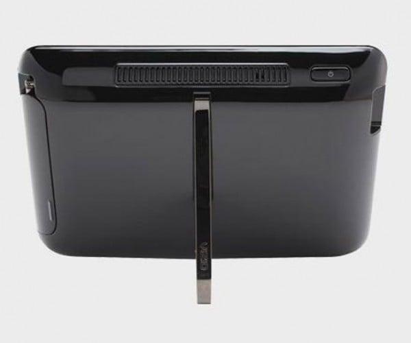 vizio 7-inch vmb070 portable tv 4