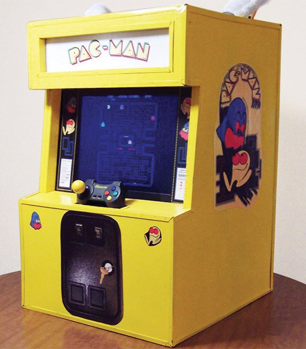 wearable_pac_man_2