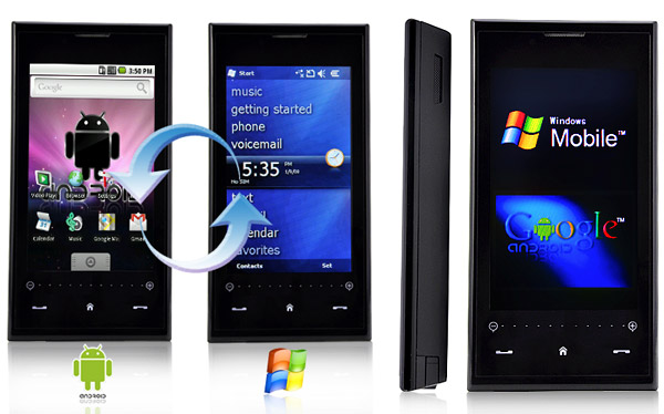 windroid_windows_mobile_android_phone_2
