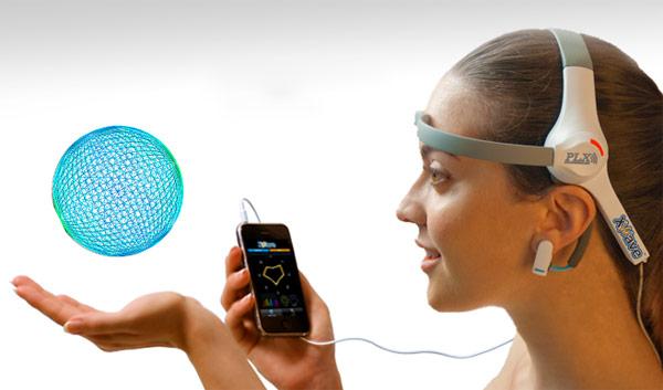 xwave_iphone_brain_interface