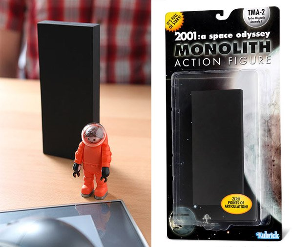 2001_monolith_action_figure