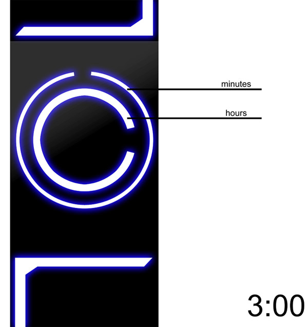 7r0n_tron_inspired_watch_2