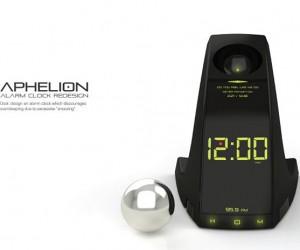 aphelion concept alarm clock 1 300x250