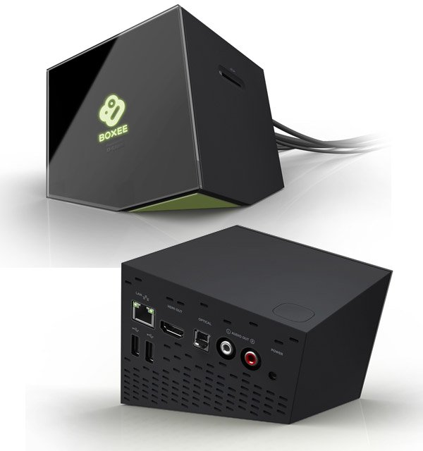 boxee_box_front_and_back