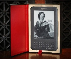 kindle_case_2