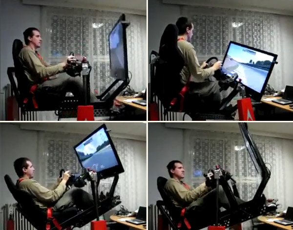 diy_f1_simulator