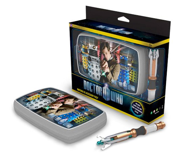 dr_who_nintendo_ds_sonic_screwdriver
