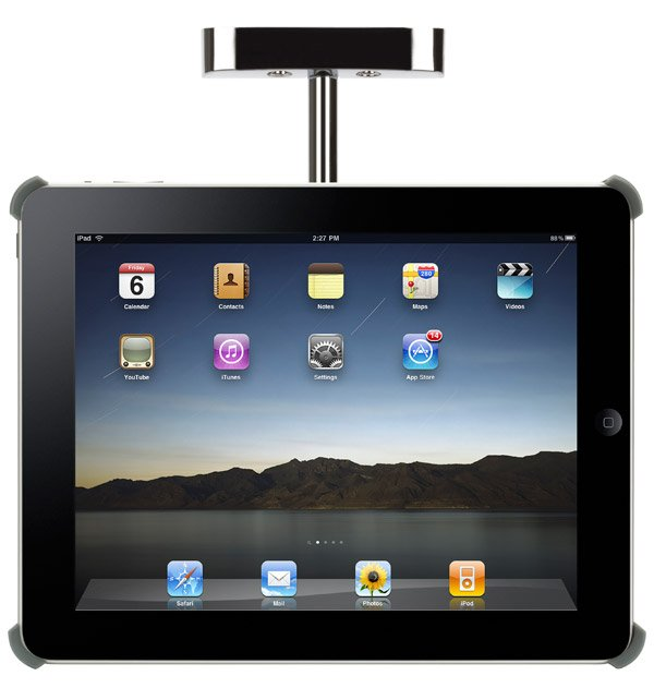 griffin_cabinet_mount_ipad_1