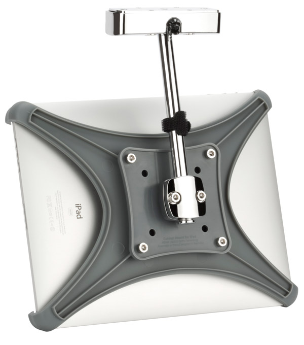 griffin_cabinet_mount_ipad_2