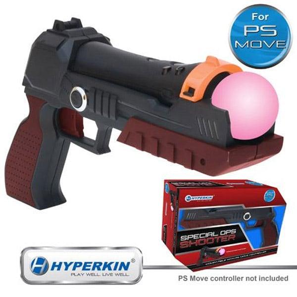 hyperkin_ps3_move_shooter_gun_set