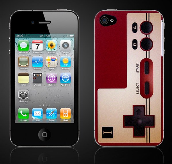 iphone_4_famicom_controller