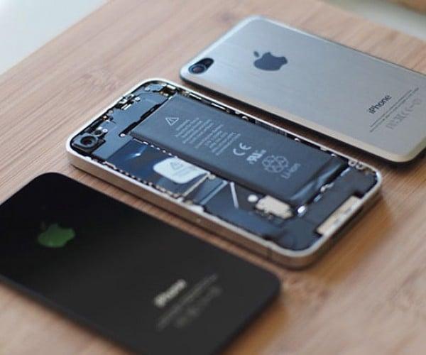 iphone_4_metal_back_3