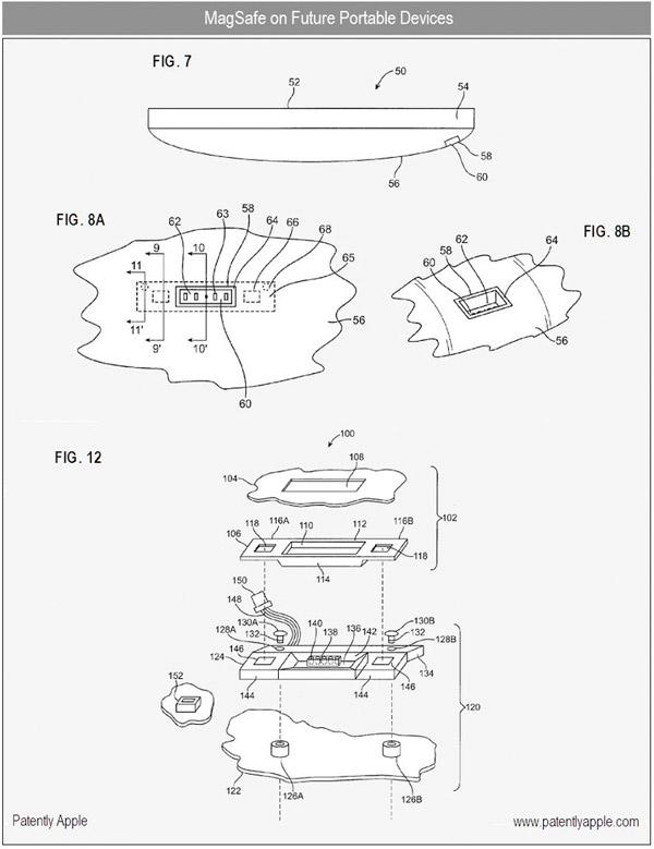 iphone_ipad_magsafe_apple_patent