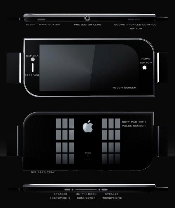 iphonevirtual 1