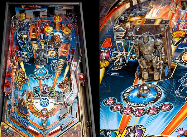 iron_man_pinball_2