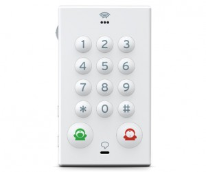 johns phone 2 300x250