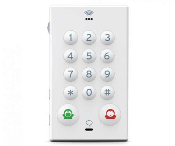 johns phone 2