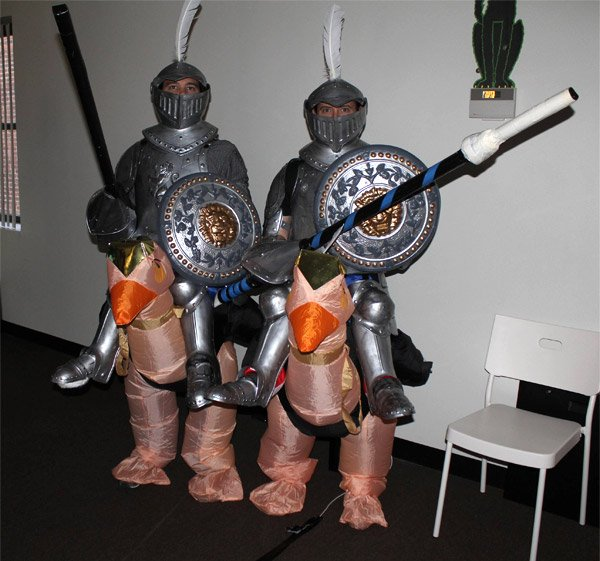 joust_costumes