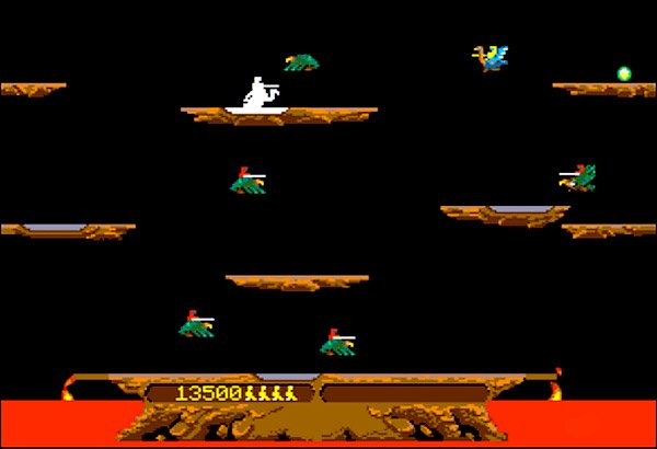 joust_screenshot