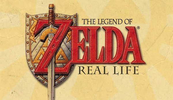 legend_of_zelda_real_life
