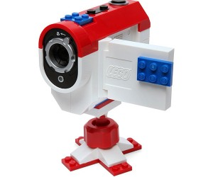 LEGO Stop Animation Video Camera: for Minifig Films