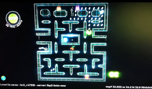 little_big_planet_2_pac_man