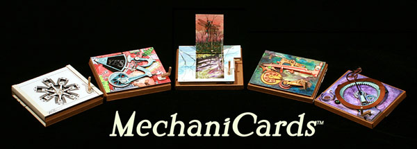 mechanicards tb