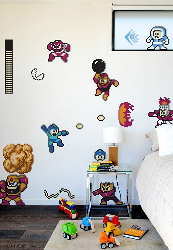 mega_man_blik_wall_decals