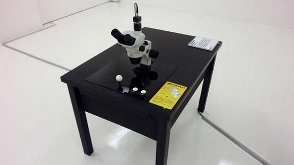 microscopic_pac_man_1