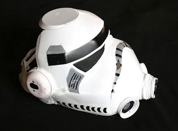 stormtrooper milk jug 2