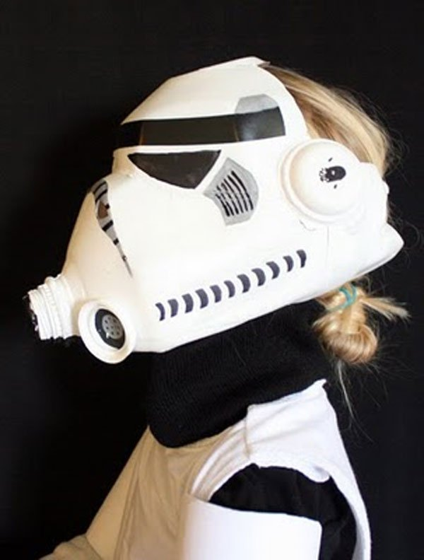stormtrooper milk jug 3