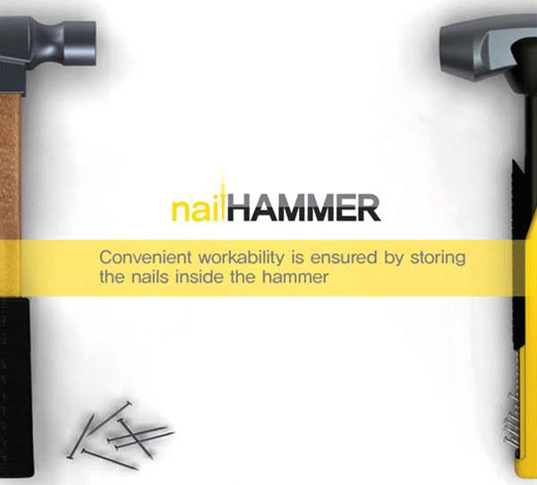 nailhammer 1