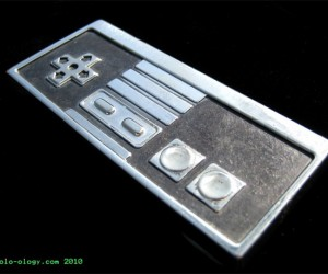 nes belt buckle sterling silver 2 300x250