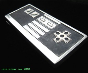 nes belt buckle sterling silver 3 300x250