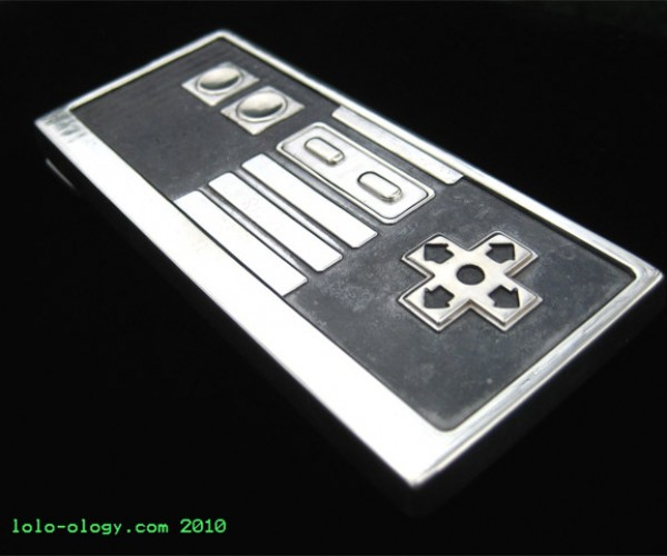 nes_belt_buckle_sterling_silver_3