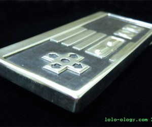 nes belt buckle sterling silver 4 300x250