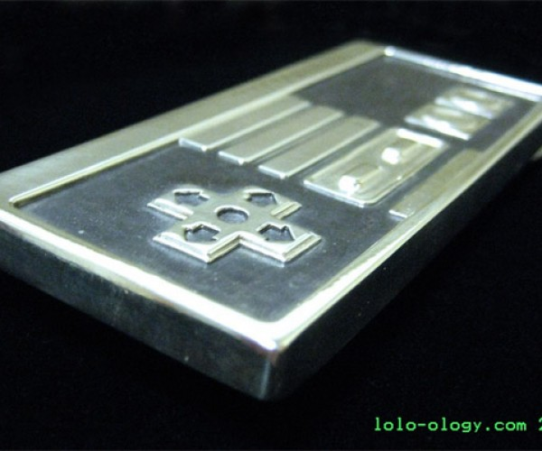 nes_belt_buckle_sterling_silver_4