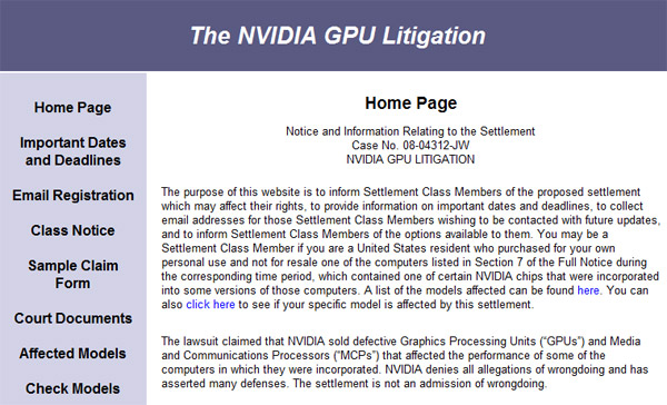 nvidia_gpu_litigation