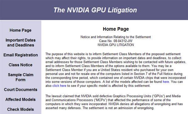 nvidia_gpu_litigation