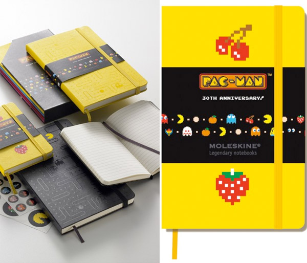pac_man_moleskine_notebooks_2