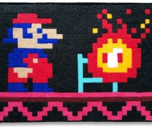 Pixlpshr'S Pixel Pictures Are Perfect