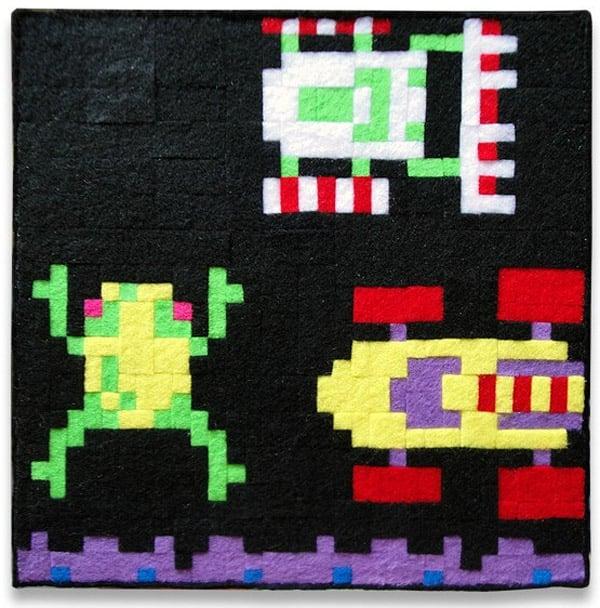 Pixlpshr S Pixel Pictures Are Perfect Technabob